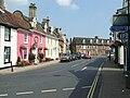 Earsham Street - geograph.org.uk - 900058.jpg