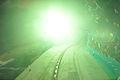 Earth Formation - Dark Ride - Science Exploration Hall - Science City - Kolkata 2016-02-22 0173.JPG