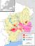 East Ukraine conflict.png
