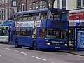 Eastbourne Buses 274 R874 MDY.jpg