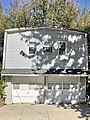 Eastern Avenue, Austinburg, Covington, KY - 49655958693.jpg