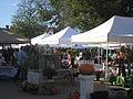 Eastern Market IMG 2192 (2941599411).jpg