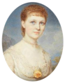 Easton Reginald a-lady-wearing-white-dress.png