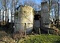 Eaucourt-sur-Somme château 4.jpg