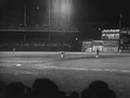 Ebbets Field Interior 1950.png