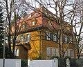 Ebersberger Str. 11 Muenchen-01.jpg
