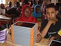Ecole Koubia 1 de Niamey au Niger.jpg