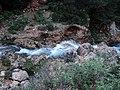 Ed Dabbousiya waterfalls02.JPG