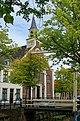 Edam - Voorhaven - View NE.jpg