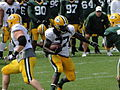 Eddie Lacy 2014 training camp.jpg