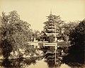 Eden Gardens, Calcutta in 1885.jpg