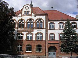 Edertalschule