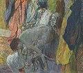 Edgar degas femme sessuyant les pieds.jpg
