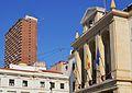 Edifici Riscal i subdelegació, Alacant.JPG