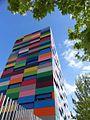 Edificio Carabanchel 24 (Madrid) 06.jpg
