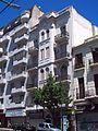 Edificio en Avenida Rivadavia al xxxx.JPG