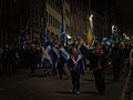 Edinburgh 'Million Mask March', November 5, 2014 17.jpg
