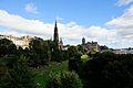 Edinburgh 45 (9904382755).jpg