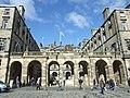 Edinburgh City Chambers DSCF2551.jpg