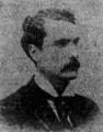 Edmund Wilson Sr.png