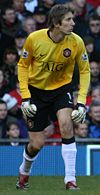 Edwin van derSar playing for MUFC cropped.jpg