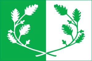 Eeklo - Image: Eeklovlag