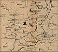 Eesti Looduseuurijate Seltsi aastaraamat (1908) (20993545319).jpg