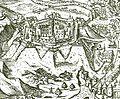 Eger vára 1596-ban.jpg