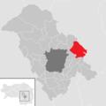 Eggersdorf bei Graz im Bezirk GU.png
