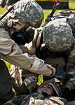 Eglin prepares with Phase II exercise 110812-F-oc707-012.jpg