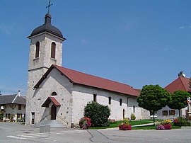 EgliseChapeiry2006.jpg