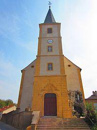 Eglise Koenigsmacker.JPG