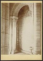 Eglise Notre-Dame de Bayon-sur-Gironde - J-A Brutails - Université Bordeaux Montaigne - 0631.jpg