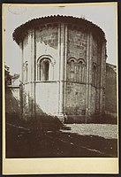 Eglise Saint-Pierre d'Avensan - J-A Brutails - Université Bordeaux Montaigne - 0960.jpg
