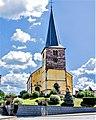 Eglise Saint-Rémy et Saint-Blaise de Ramonchamp.jpg