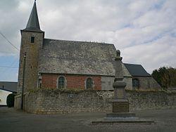 Eglise hestrud1.JPG