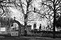 Eglise saint-genard 21-01-2015 6 NB.jpg