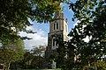Eglwys Y Santes Fair Tremadog St Mary's Church - geograph.org.uk - 575144.jpg