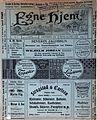EgneHjem nr1 1902.jpg