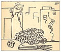Egypt propaganga 1967 9.jpg