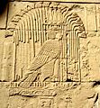 Egypte Kalabsha Ka Mandulis.JPG