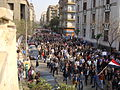 Egyptian Revolution of 2011 03329.jpg