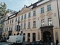 Ehemaliges Deutsches Haus (Prag).jpg