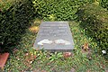 Ehrengrab Königin-Luise-Str 57 (Dahle) Ludwig Gabriel Schrieber.jpg