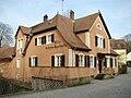 Eichtersheim-apotheke.jpg