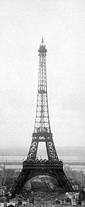 Eiffel Tower 1889-04-02.jpg