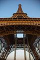 Eiffel Tower looking up 5.jpg