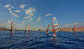 Eilat by the Red Sea (7716897228).jpg