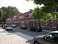 Eindhoven-keerweerstraat-185675.jpg