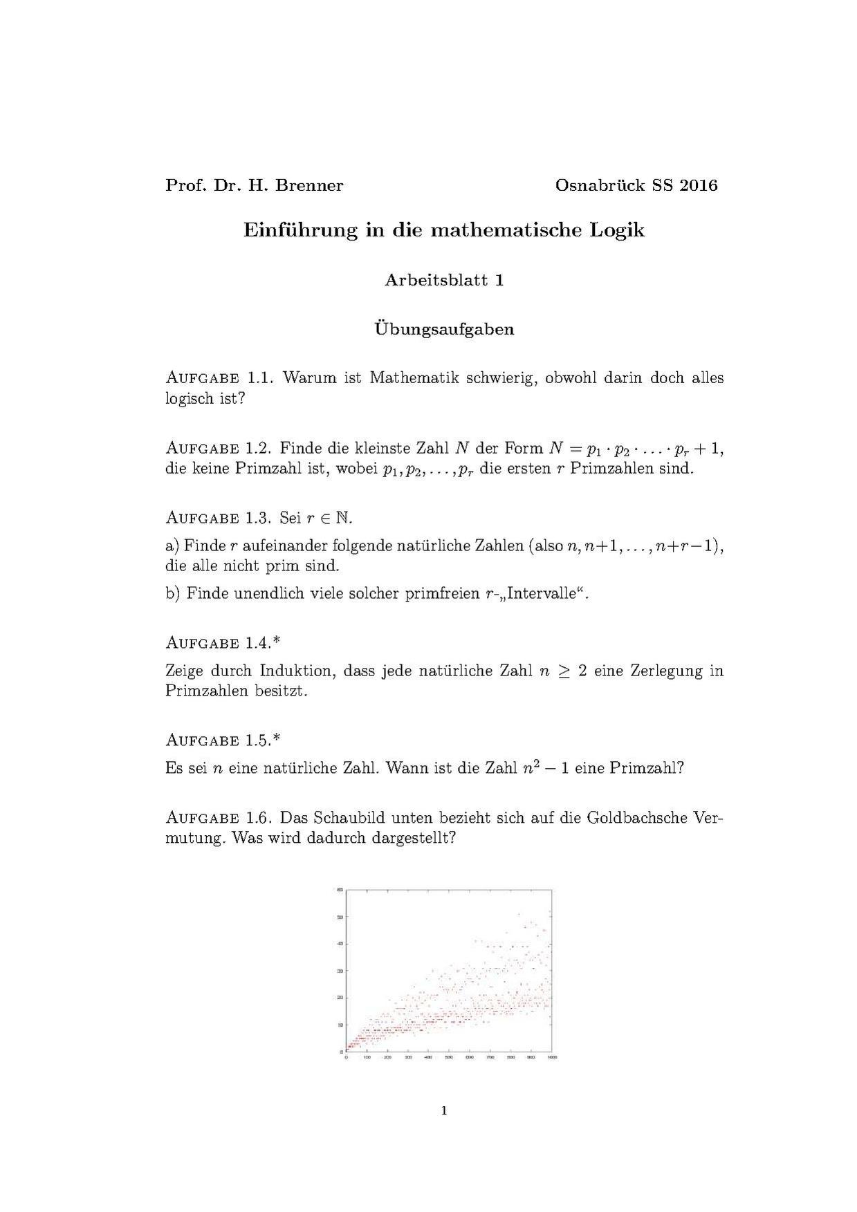 Nett P1 Mathe Arbeitsblatt Galerie - Mathe Arbeitsblatt - urederra.info
